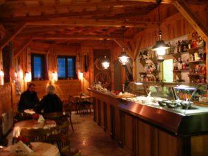 Agroserviss Valmiera kafejnīca